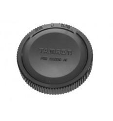 Tamron pokrovček za zadnji del objektiva (Canon)