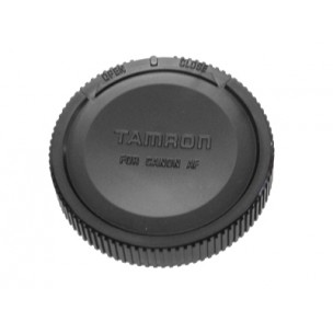 Tamron zadnji pokrovček objektiva, Canon