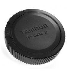 Tamron pokrovček za zadnji del objektiva (Nikon)