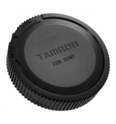 Tamron pokrovček za zadnji del objektiva (Sony)