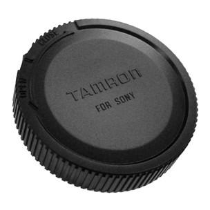 Tamron zadnji pokrovček objektiva, Sony