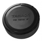 Tamron pokrovček za zadnji del objektiva (Pentax)