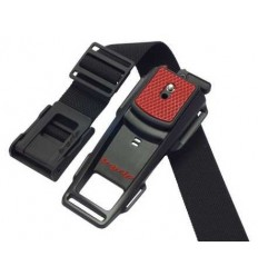 B-Grip EVO nosilec za fotoaparat