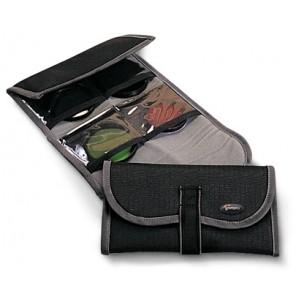 Lowepro Filter Pocket torbica za filtre