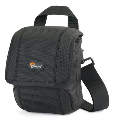 Lowepro S&F Slim Lens Pouch 55 AW