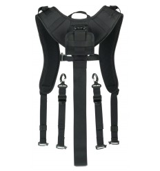 Lowepro S&F Technical Harness