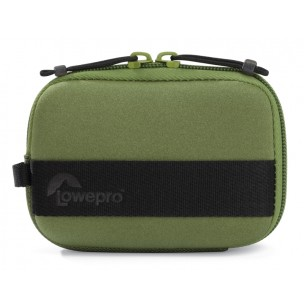 Lowepro torba Seville 20