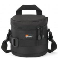 Lowepro torba za objektiv Lens Case 11x11