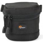 Lowepro torba za objektiv Lens Case 8x6