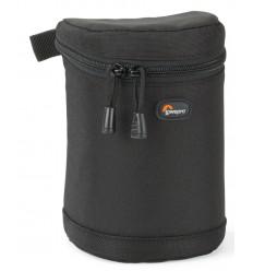 Lowepro torba za objektiv Lens Case 9x13