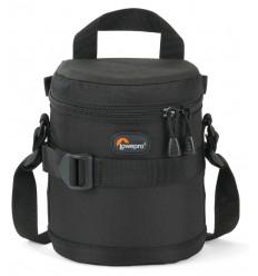 Lowepro torba za objektiv Lens Case 11x14
