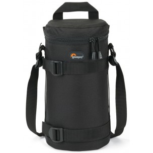 Lowepro torba za objektiv Lens Case 11x26