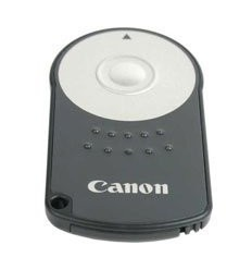 Canon IR daljinsko prožilo RC-6
