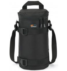 Lowepro torba za objektiv Lens Case 13x32