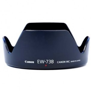 Canon sončna zaslonka EW-73B