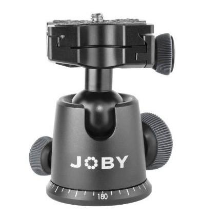 Joby glava Ballhead X