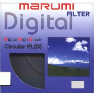 Marumi DHG polarizacijski filter PL(D), 55 mm