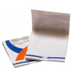 Marumi čistilni papir