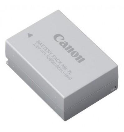 Canon baterija NB-7L