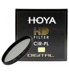 Hoya polarizacijski filter 67mm HD PL-CIR