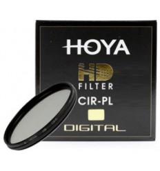 Hoya polarizacijski filter 72mm HD PL-CIR
