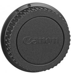 Canon pokrovček za zadnji del objektiva