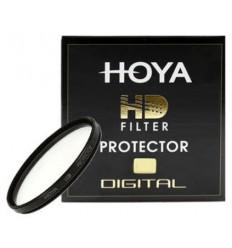 Hoya zaščitni filter 67 mm HD Protector