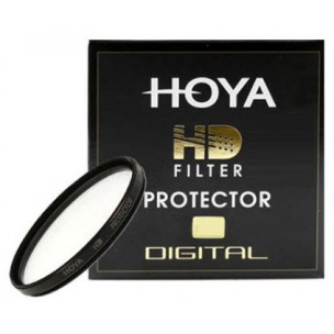 Hoya zaščitni filter 72 mm HD Protector