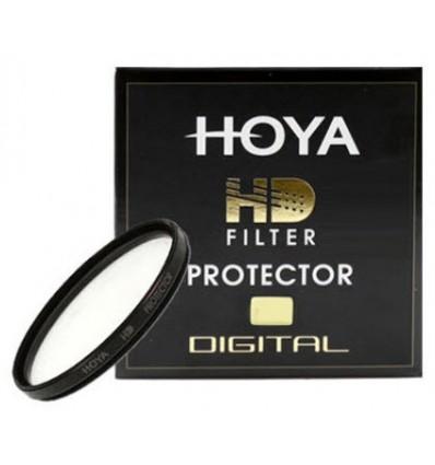 Hoya zaščitni filter 72mm HD Protector