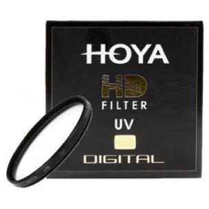 Hoya filter 67 mm HD UV