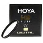 Hoya filter 77mm HD UV