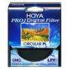 Hoya polarizacijski filter 55mm PRO1D PL-CIR