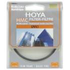 Hoya filter 52mm HMC UV