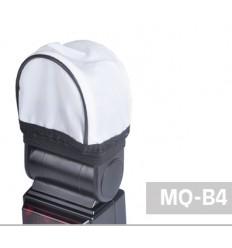 Micnova MQ-B4 difuzor iz blaga