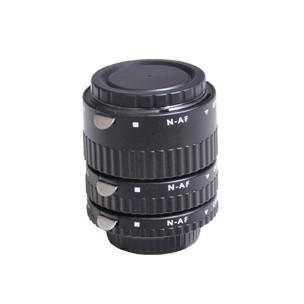 Captor AF makro obročki, za Nikon