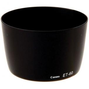 Canon sončna zaslonka ET-60