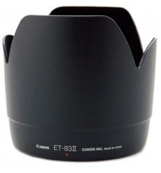 Canon sončna zaslonka ET-83 II