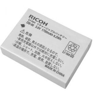 Ricoh baterija DB-90 (za GXR)