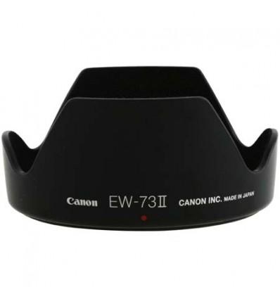 Canon sončna zaslonka EW-73II