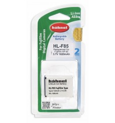 Hahnel Li-Ion baterija Fujifilm NP-85 (HL-F85)