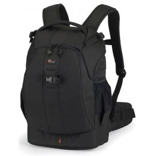 Lowepro nahrbtnik Flipside 400 AW (črn)