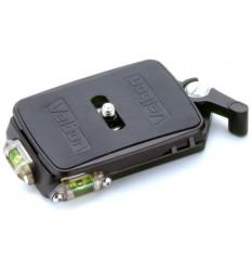 Velbon Quick shoe adapter QRA-667L