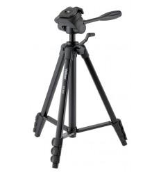 Velbon stativ EX-440