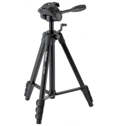 Velbon stativ EX-540