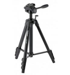 Velbon stativ EX-640