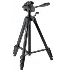 Velbon stativ EX-888