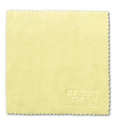 Green Clean krpica Silky Wipe
