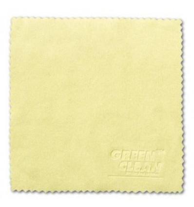 Green Clean krpica Silky Wipe