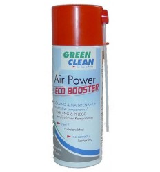 Green Clean Air Power ECO Booster, 400 ml