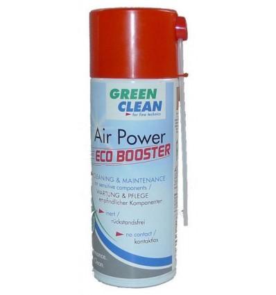 Green Clean Air Power ECO Booster, 400 ml